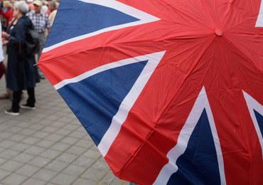 Szef MSZ Słowacji: Londyn powinien formalnie rozpocząć Brexit