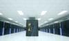 Chiński superkomputer bez amerykańskich procesorów