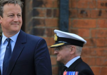 Nowy premier Wielkiej Brytanii będzie znany najpóźniej 2 września