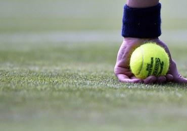 Agnieszka Radwańska zainauguruje 11. występ na Wimbledonie