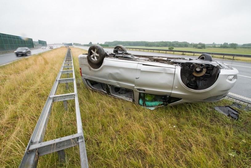 20 czerwca muzycy zespołu Skaldowie mieli groźny wypadek na autostradzie A1 na trasie Kowal - Kutno. Najciężej poszkodowany jest Andrzej Zieliński.