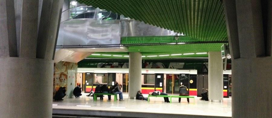 Blisko 350 dodatkowych pociągów w specjalnie przygotowanym rozkładzie jazdy i zwiększenie przepustowości na najpopularniejszych liniach zapowiada Grupa PKP przed Światowymi Dniami Młodzieży. 20 lipca zacznie obowiązywać specjalny, zmieniony rozkład jazdy uwzględniający pociągi uruchamiane specjalnie na ŚDM.