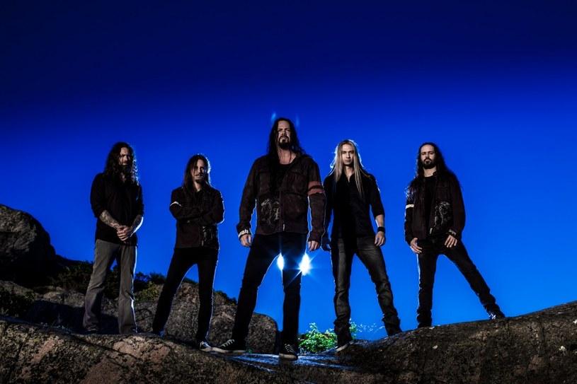 Szwedzka prog/powermetalowa grupa Evergrey ujawniła szczegóły premiery 10. albumu.