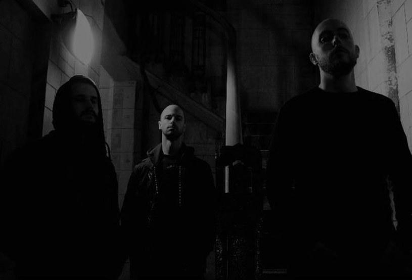 Techniczni deathmetalowcy z Ulcerate szykują piąty album.