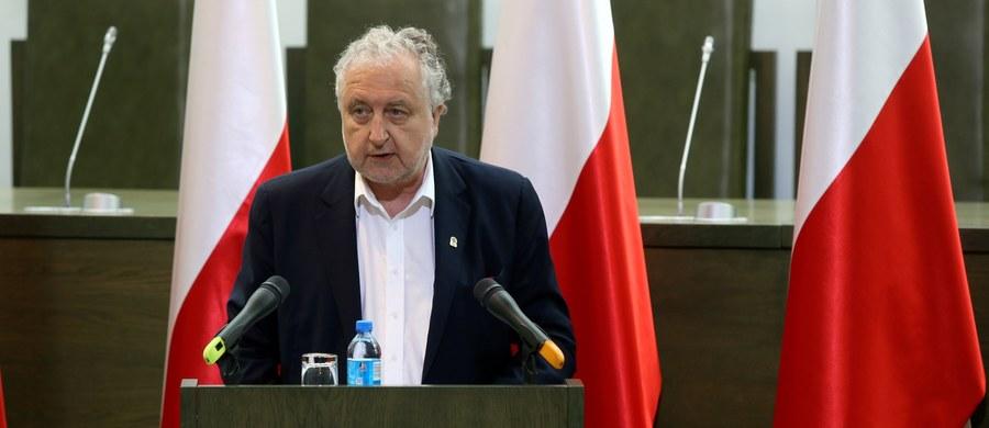 Prawdopodobnie ok. 60 wyroków wyda do końca roku Trybunał Konstytucyjny - poinformował prezes TK Andrzej Rzepliński senatorów z komisji ustawodawczej.