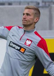 Igor Lewczuk