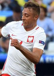 Thiago Rangel Cionek