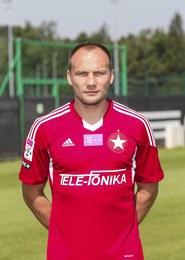 Arkadiusz Głowacki