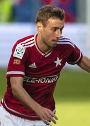 Boban Jović