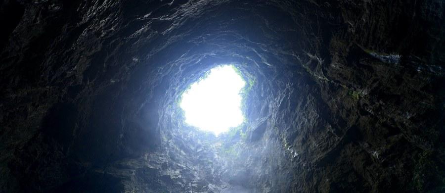24 dzieci zabłądziło w czasie górskiej wycieczki na terenie Parku Narodowego Brecon Beacons w Walii. Grupę zauważyła ekipa śmigłowca poszukiwawczego. Dzieci zostały już przewiezione do szpitala na obserwację.