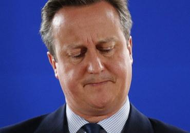 """Nieformalny szczyt UE bez W. Brytanii. """"27"""" nie pozostawia złudzeń: Bycie poza UE jest kosztowne"""