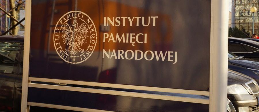 W pełni podzielam wyrażony przez nowego przewodniczącego Kolegium Instytutu Pamięci Narodowej profesora Jana Drausa pogląd, że na stanowisko prezesa IPN należy wybrać człowieka z charakterem, który potrafi osiągać założone cele, a przy tym jest wyważony i konsekwentny.