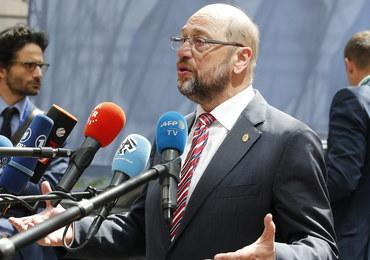 Debata o Polsce w Parlamencie Europejskim: Ani w lipcu, ani we wrześniu - a być może w ogóle