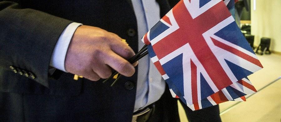 Były konserwatywny burmistrz Londynu i jeden z orędowników Brexitu Boris Johnson ogłosił, że rezygnuje z kandydowania na premiera Wielkiej Brytanii po zapowiedzianym odejściu Davida Camerona ze stanowiska.