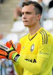 Jakub Szumski