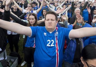 Rekordowy wynik oglądalności meczu na Islandii. W całym kraju meczu na żywo nie oglądało... 650 osób