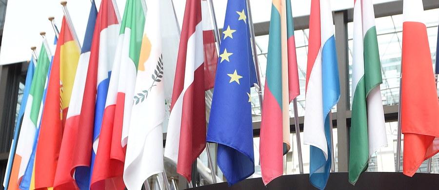 Większość dorosłych Węgrów nie jest zadowolona z decyzji Wielkiej Brytanii o wystąpieniu z Unii Europejskiej - wykazał opublikowany w czwartek sondaż węgierskiego instytutu Nezoepont.
