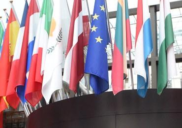 Sondaż: Większość Węgrów niezadowolona z Brexitu