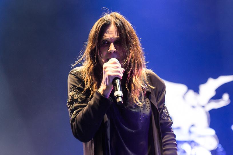 W sobotę 2 lipca w krakowskiej Tauron Arenie na pożegnalnym koncercie wystąpi legendarna formacja Black Sabbath.