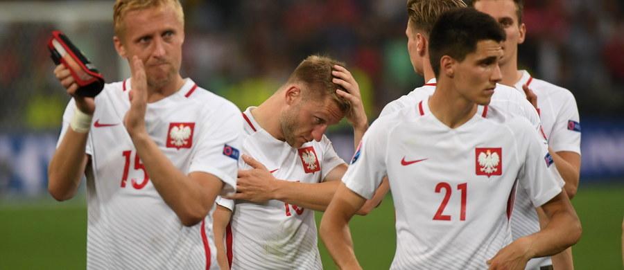Sześć i pół miliona euro (ok. 29 mln złotych) UEFA wypłaci PZPN za udział w mistrzostwach Europy we Francji. W czwartek polscy piłkarze przegrali w 1/4 finału z Portugalią po rzutach karnych 3-5. W regulaminowym czasie i po dogrywce był remis 1:1.