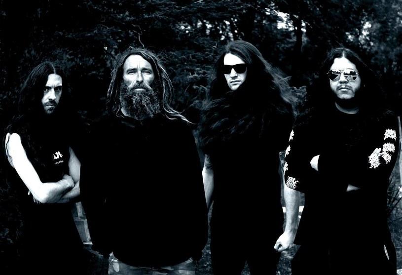 Kalifornijski kwartet Decrepit Birth podpisał kontrakt z polską wytwórnią Agonia.