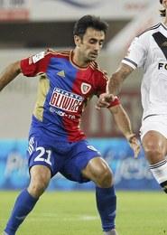 Gerard Badia Cortes