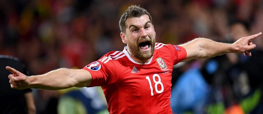 W drugim meczu ćwierćfinału Euro 2016 Walia pokonała reprezentację Belgii 3:1. Tym samym Walijczycy awansowali do półfinału mistrzostw!