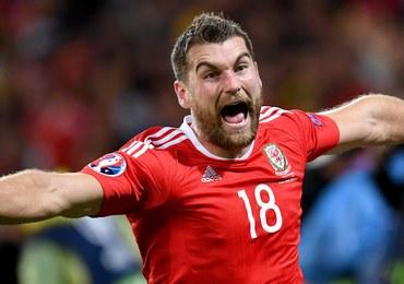Walijczycy zostają, Belgowie jadą do domu! 3:1 w drugim ćwierćfinale Euro 2016