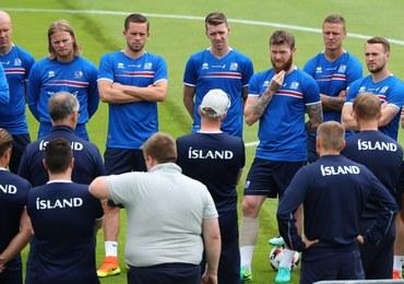Euro 2016. Trener Islandii: Szanse na korzyść Francji, ale każdy jest do pokonania