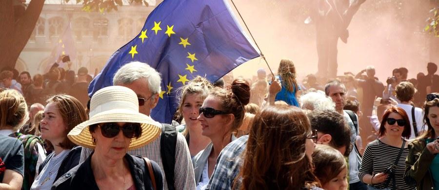 """Jak będzie wyglądała Europa po Brexicie? W najnowszym numerze tygodnika """"wSieci"""" publicyści największego konserwatywnego tygodnika opinii w Polsce zastanawiają się nad tym, co czeka Stary Kontynent po referendum w Zjednoczonym Królestwie."""