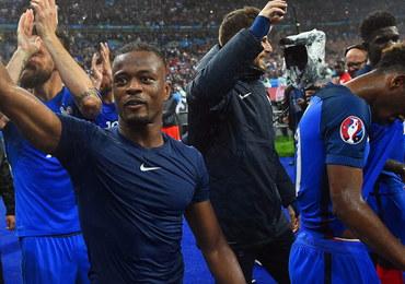 Półfinaliści Euro z kłopotami. Oficjalnie tylko Francja bez problemów
