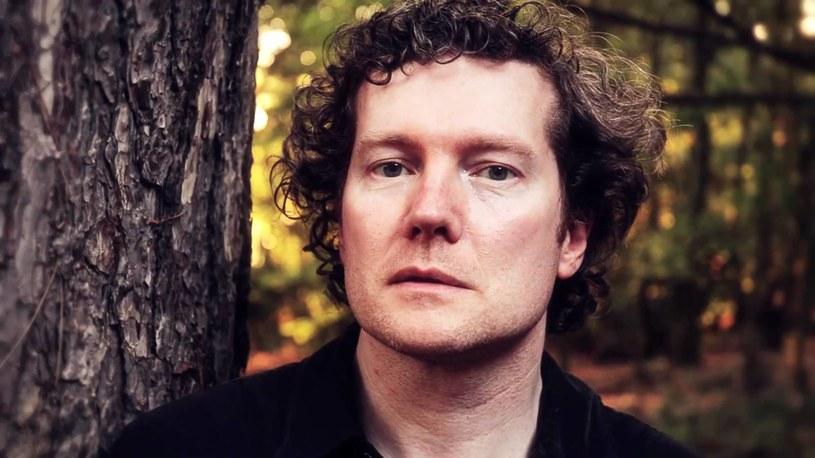 Na początku listopada na dwa koncerty do Polski przyjedzie brytyjski wokalista Tim Bowness, połowa duetu No-Man.