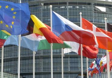 We wrześniu Parlament Europejski zajmie się kwestią praworządności w Polsce