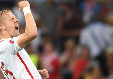 Kolejny transfer Polaka: Kamil Glik został piłkarzem AS Monaco