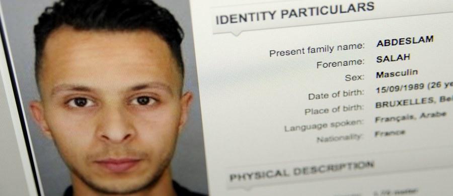 """Yo Salah Abdeslam """"odbierał, przewoził i znajdował kryjówki dla zamachowców"""" - miał ujawnić w kwietniu belgijskim prokuratorom Mohamed Abrini, podejrzewany o współudział w zamachach w Brukseli i w Paryżu. Jego zeznania ujawnia belgijska stacja VTM Nieuws."""