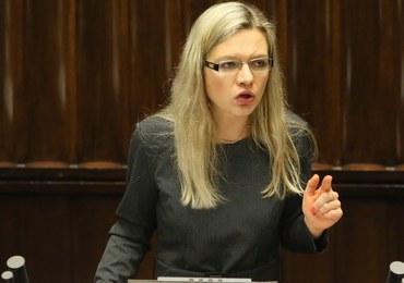 PiS złożył wniosek o powołanie komisji śledczej ws. Amber Gold. Szefową Małgorzata Wassermann