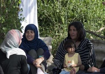Węgry: Będzie referendum ws. uchodźców