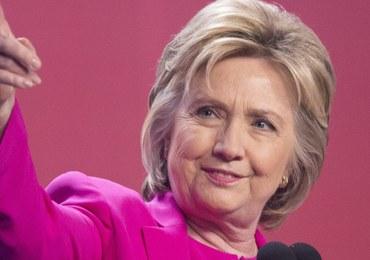 """""""Skrajne niedbalstwo"""", ale FBI nie zaleca ścigania. Śledztwo ws. maili Hillary Clinton zakończone"""