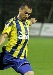 Marcus Silva de Oliveira Vinicius