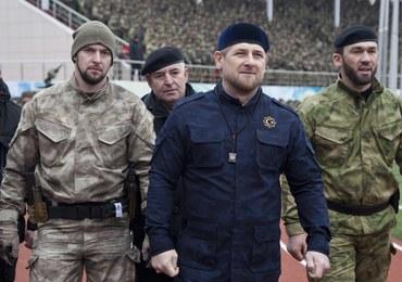Przywódca Czeczenii apeluje do Erdogana: Terroryści z Kaukazu są w Turcji. Wydajcie ich nam