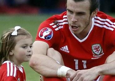"""UEFA nie chce dzieci piłkarzy na murawie. """"To mistrzostwa Europy, a nie rodzinny piknik"""""""
