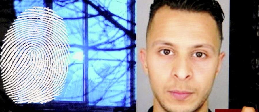 """Salah Abdeslam - koordynator listopadowych zamachów w Paryżu - przebywa we francuskim więzieniu w komfortowych warunkach. Ma do dyspozycji aż cztery cele, z których jedna została przekształcona w """"prywatną"""" salę gimnastyczną."""