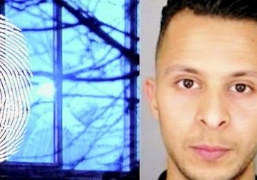 """""""Mózg"""" paryskich zamachów żyje jak król we francuskim więzieniu"""