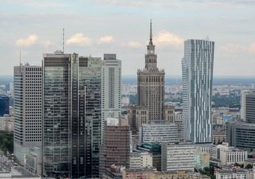 Wprowadzono stopień alarmowy w związku ze szczytem NATO w Warszawie