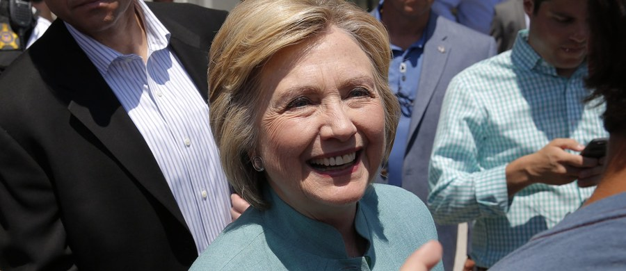 Hillary Clinton nie zostaną postawione zarzuty w związku z używaniem przez nią prywatnej skrzynki do celów służbowych - oświadczyła prokurator generalna USA Loretta Lynch. Clinton prywatnej skrzynki używała, gdy była sekretarzem stanu.
