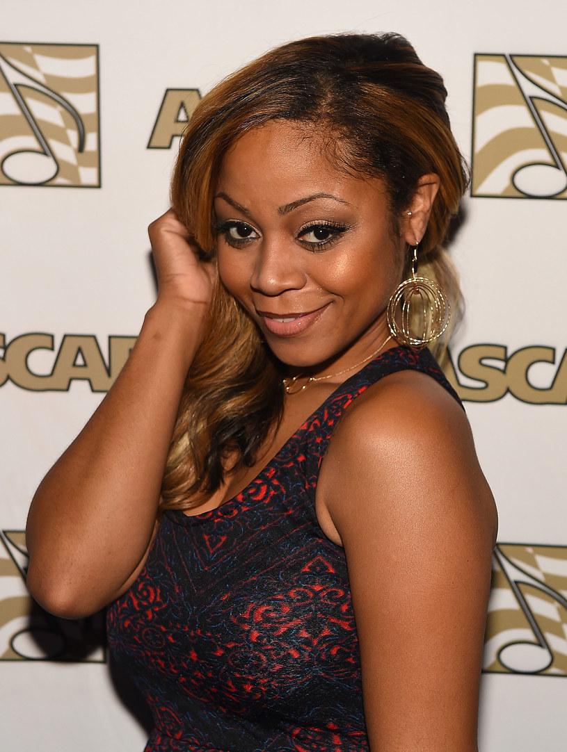Nagłe komplikacje z ciążą sprawiły, że znana z początków kariery grupy Destiny's Child LaTavia Roberson walczy w szpitalu o życie.