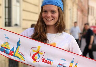 50 tys. pielgrzymów poszukuje noclegu na czas Światowych Dni Młodzieży