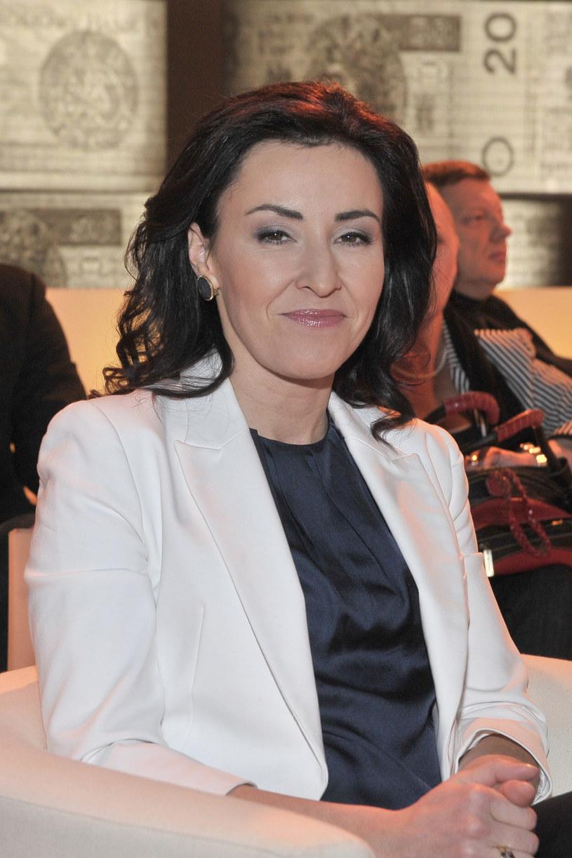 Telewizja Polska zakończyła współpracę z Dorotą Wysocką-Schnepf. Dziennikarka była ostatnio korespondentką TVP w USA.
