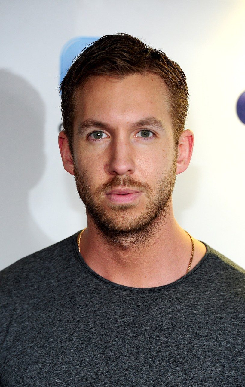 Plotkarskie media donoszą, że Calvin Harris napisał piosenkę o swojej byłej dziewczynie, Taylor Swift, w której posądza amerykańską wokalistkę o zdradę.