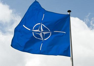 """Niemiecka Lewica chce wyjścia kraju z NATO. """"Sojusz nie oznacza bezpieczeństwa"""""""